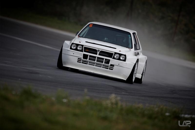 01 Lancia