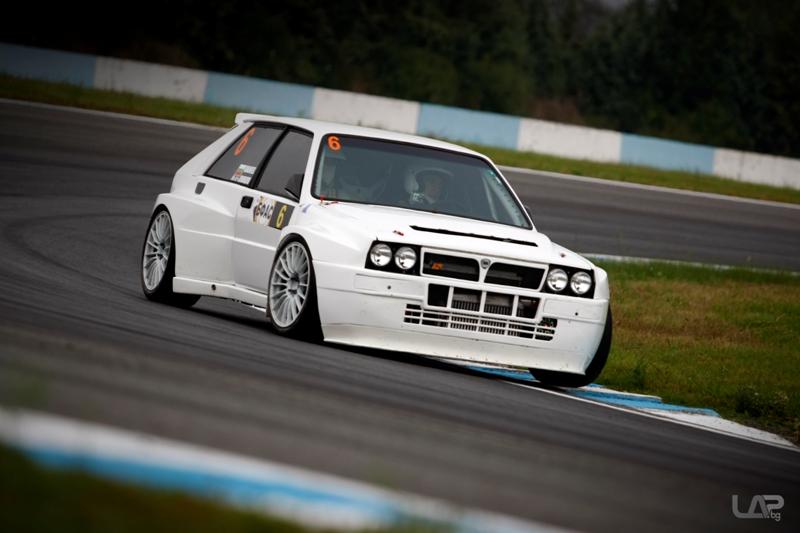 02 Lancia