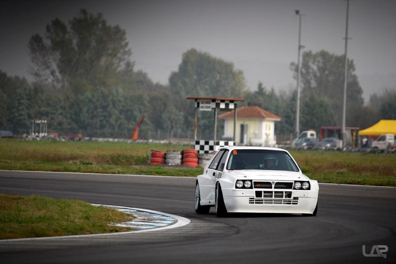 03 Lancia