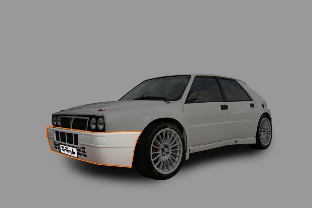 04 Lancia kit