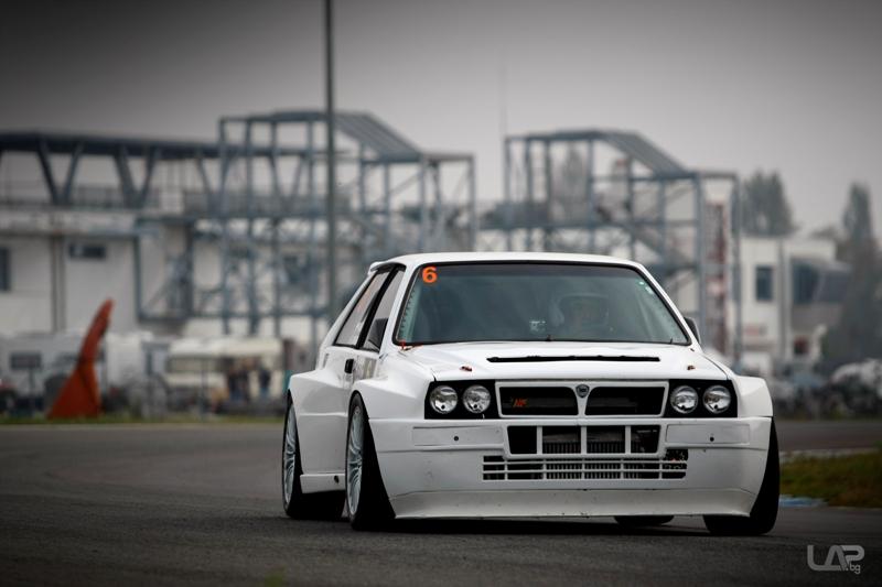 04 Lancia