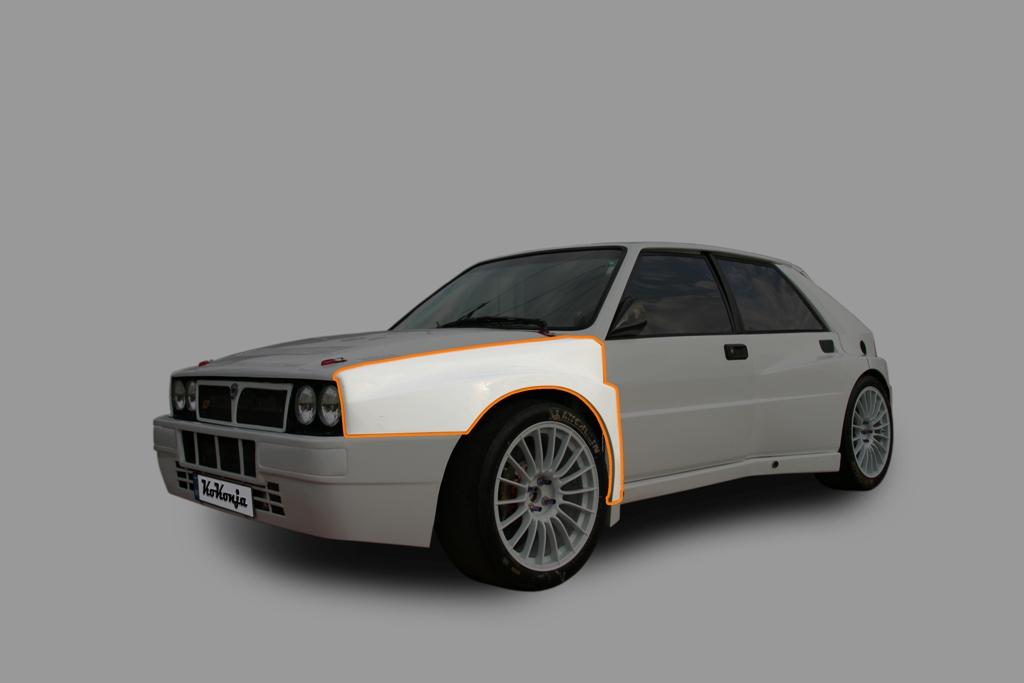 06 Lancia kit