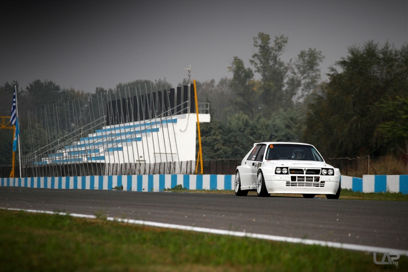 06 Lancia