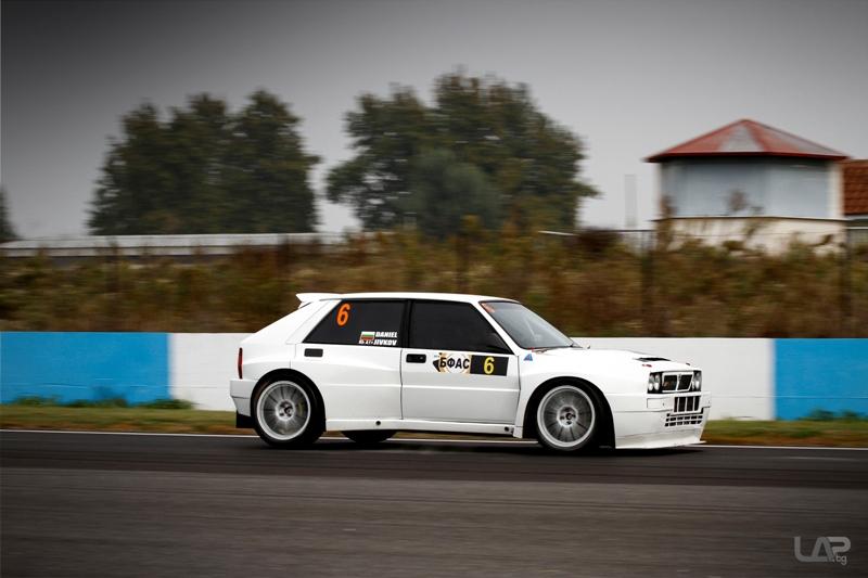 07 Lancia