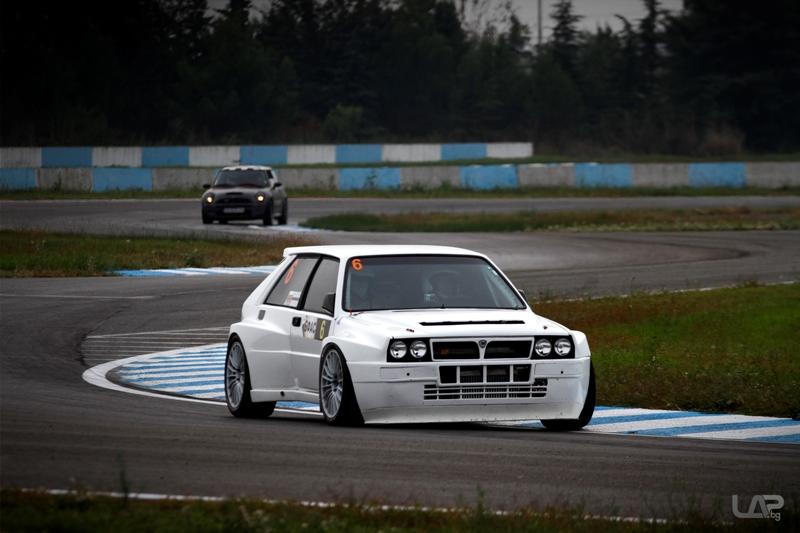 08 Lancia