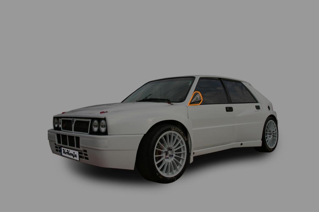 09 Lancia kit