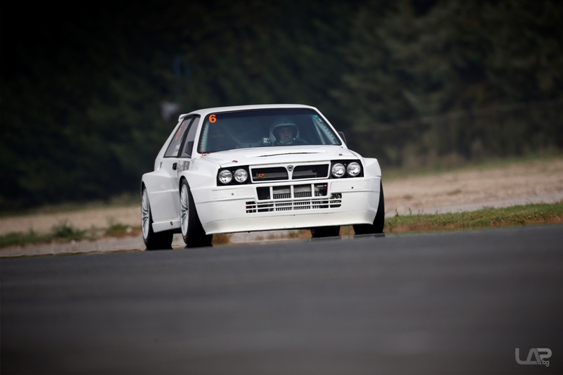 09 Lancia