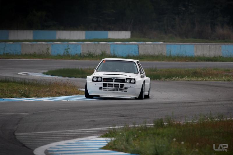 11 Lancia