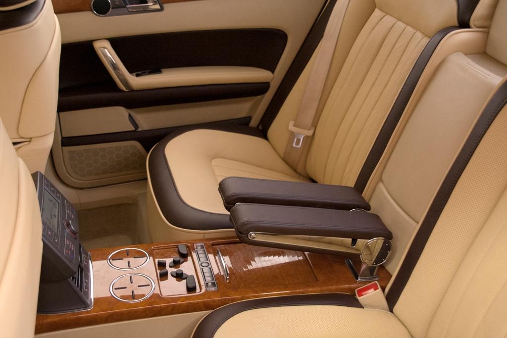 volkswagen phaeton v10. Black Bedroom Furniture Sets. Home Design Ideas
