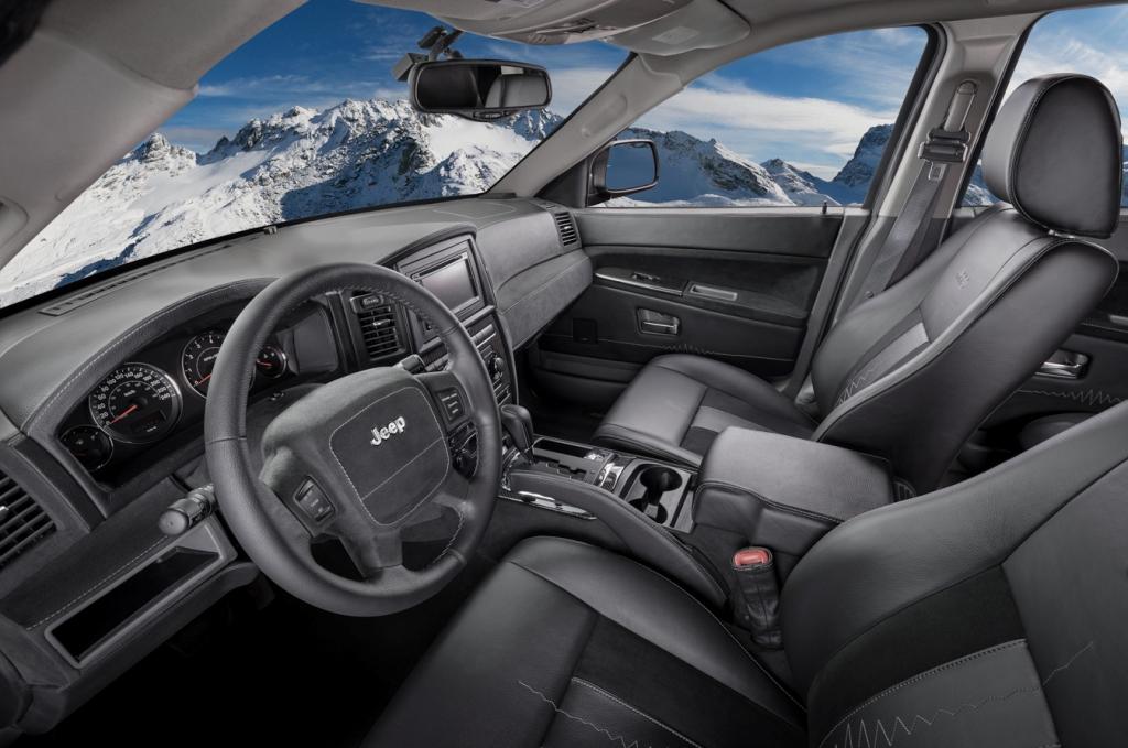 jeep bose 02
