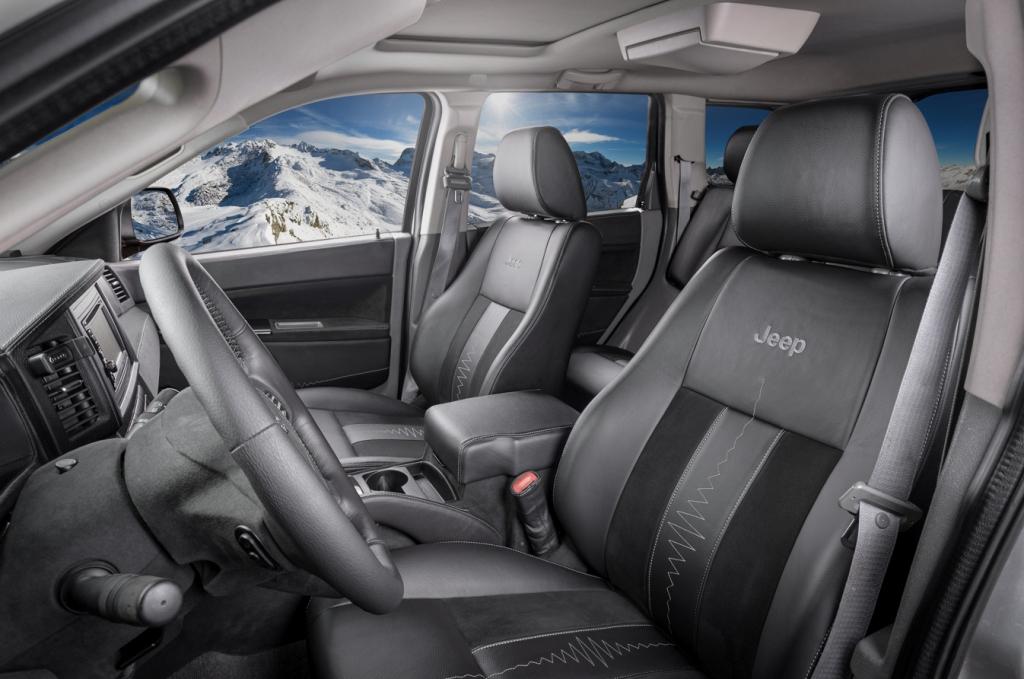 jeep bose 03