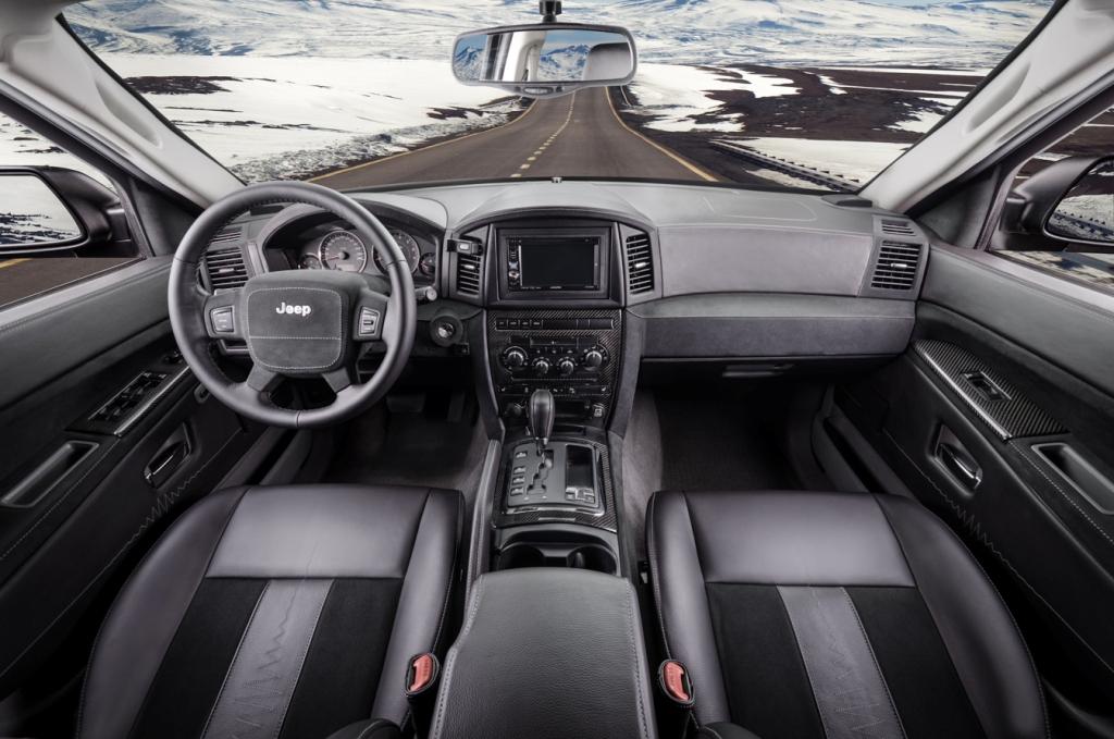 jeep bose 06