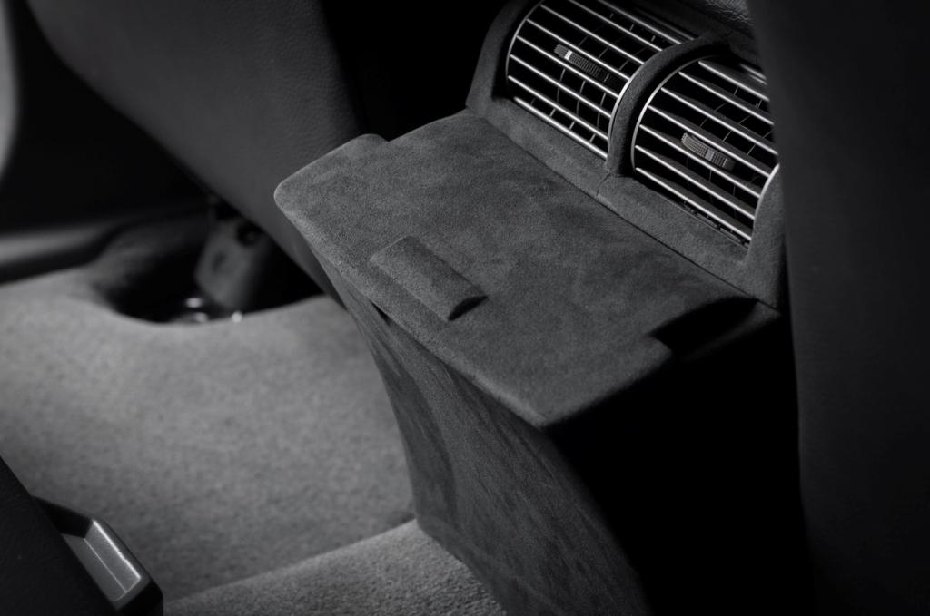 jeep bose 15