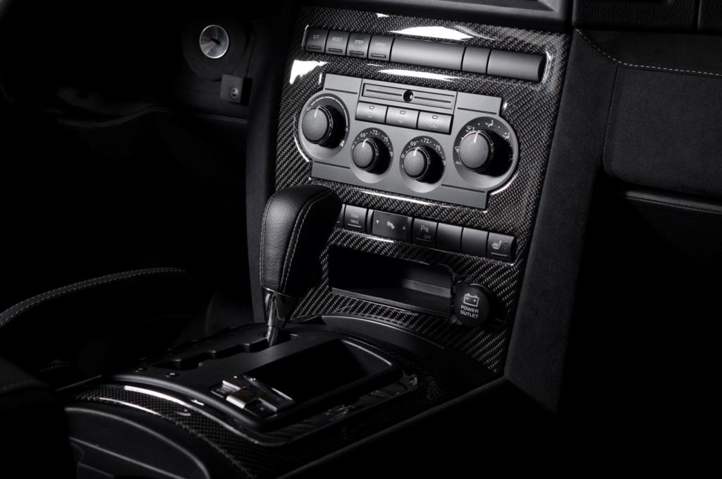 jeep bose 17