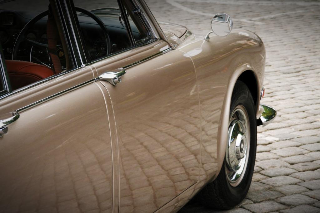 Jaguar 420 04