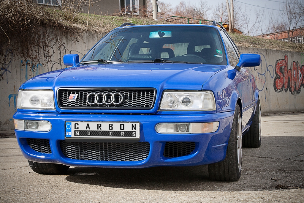 audi rs2 for sale 02