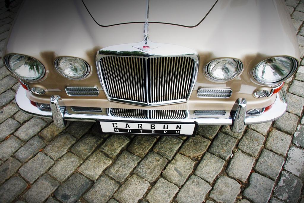Jaguar 420 01 art