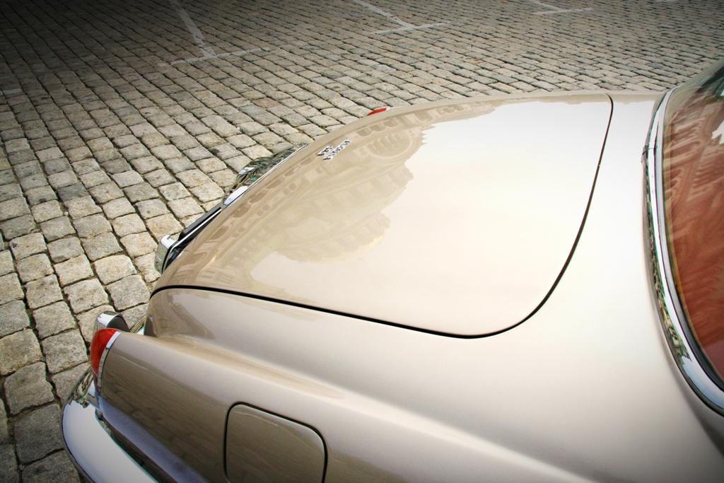 Jaguar 420 02 art