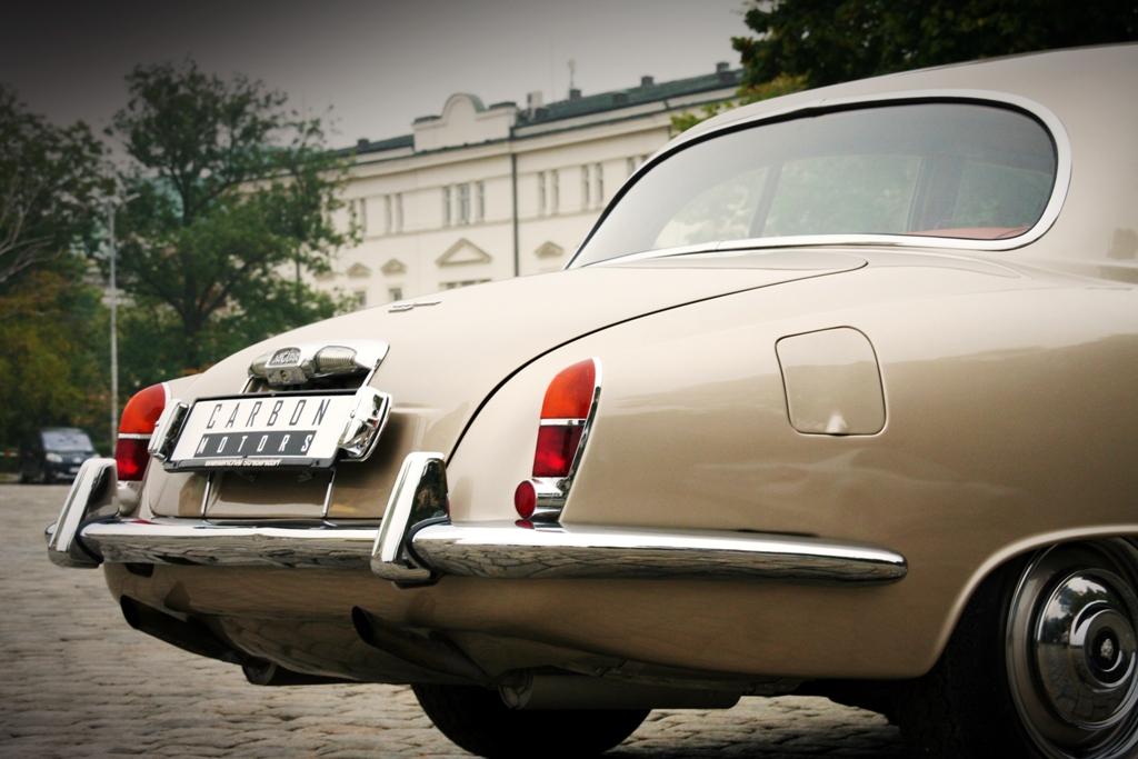 Jaguar 420 06 art