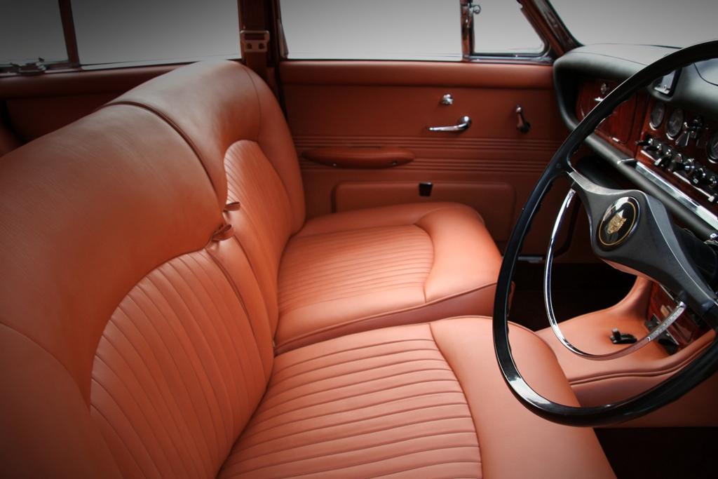 Jaguar 420 11 art