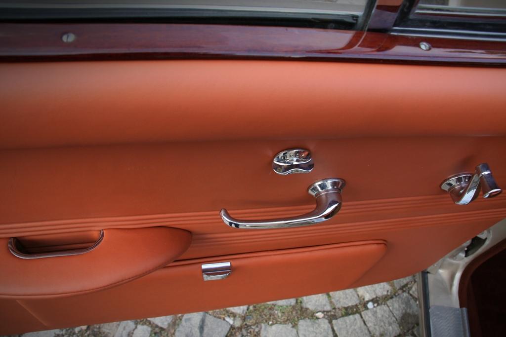 Jaguar 420 15 art