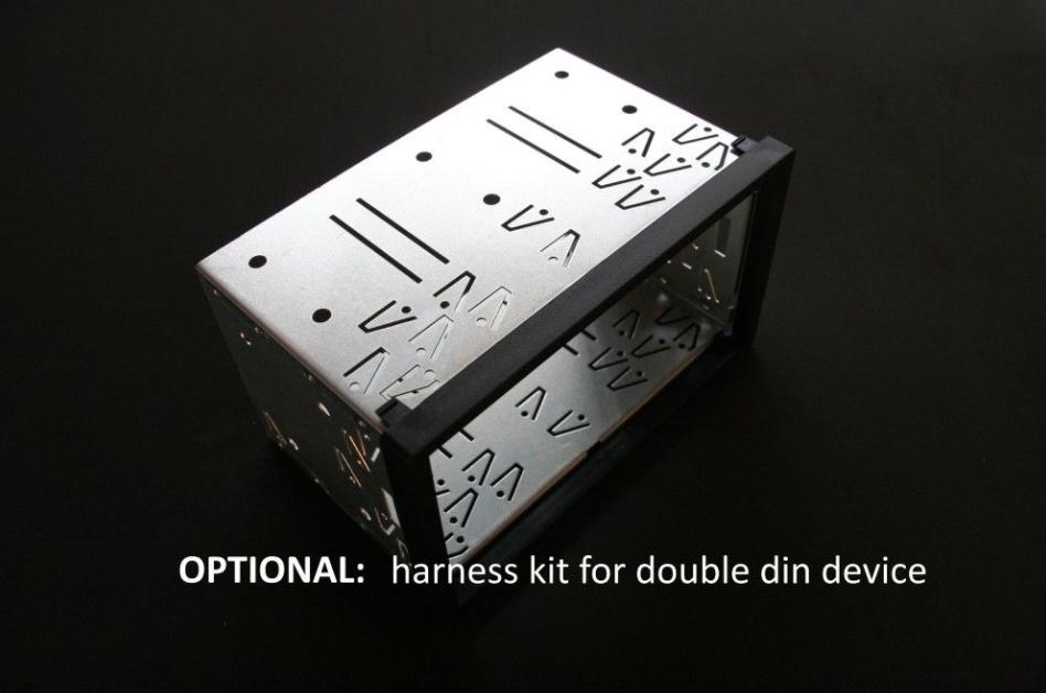 harness kit 1