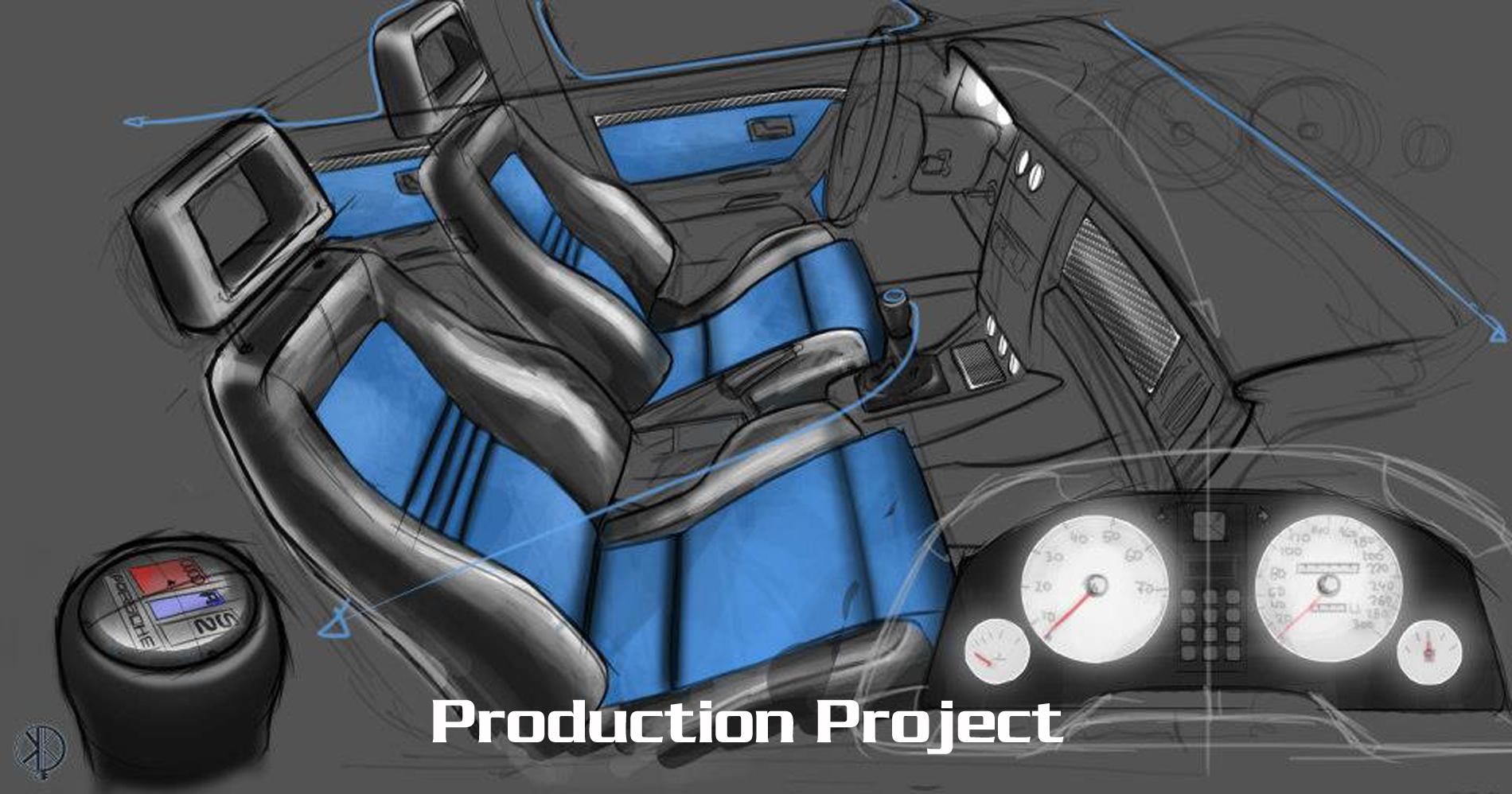 Audi RS2 image