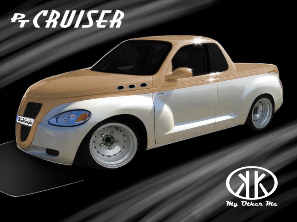 2015 Chrysler Concept Cars Autos Post