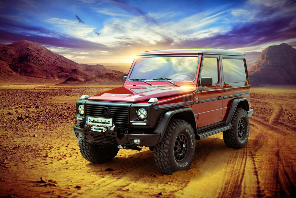 mercedes g-class article inuatonews 01