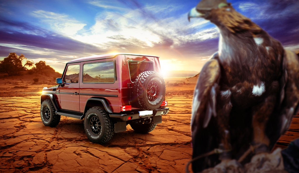 mercedes g-class article inuatonews 02