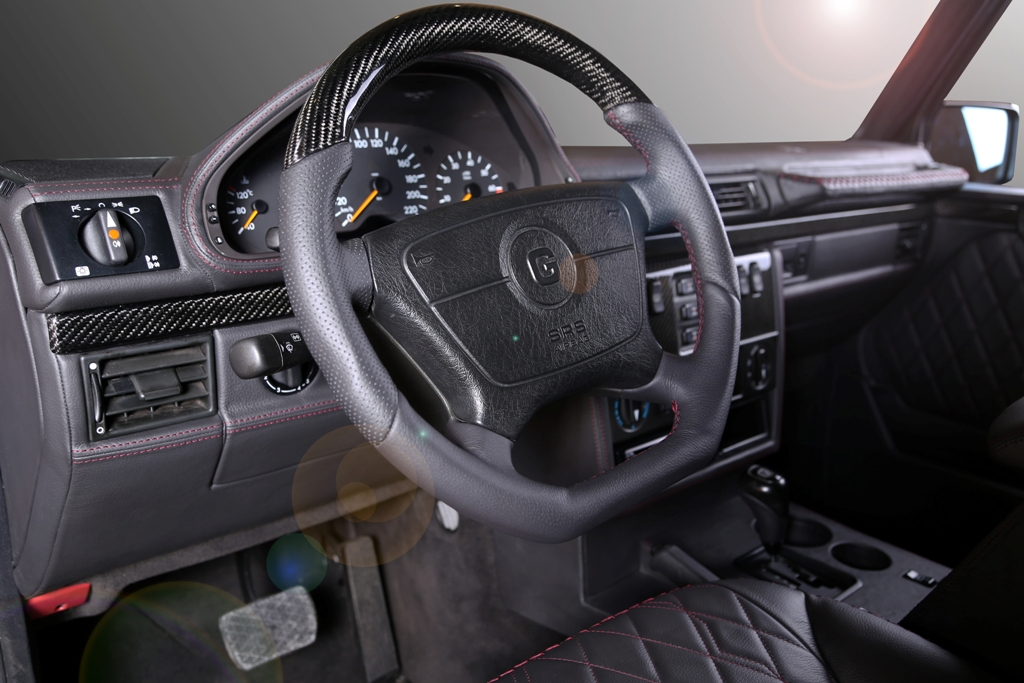 mercedes g-class article inuatonews 04