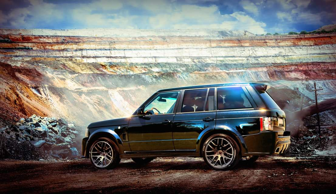 range rover onyx article 01
