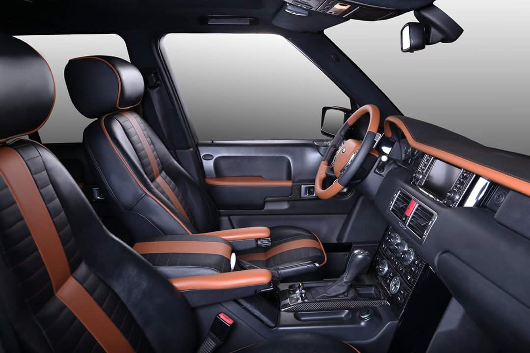 range rover onyx article 03