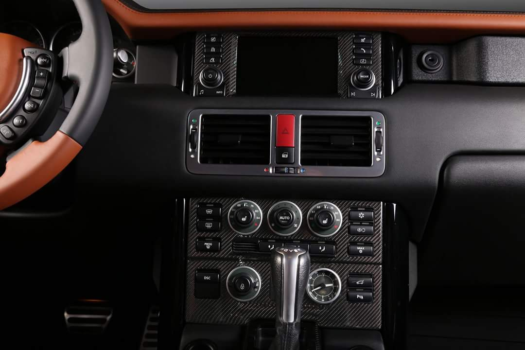 range rover onyx article 04