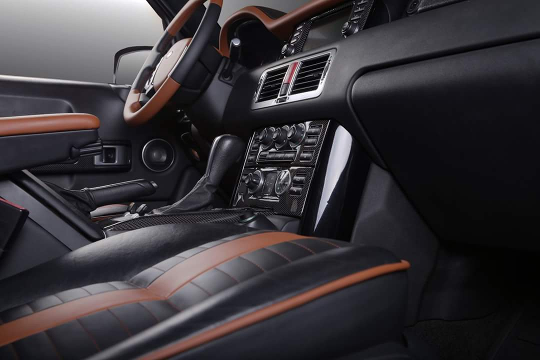 range rover onyx article 05