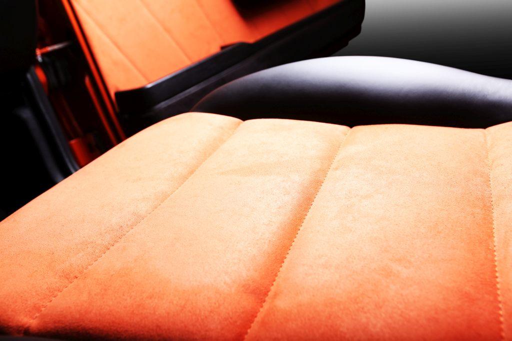 Audi B2 Coupe 13