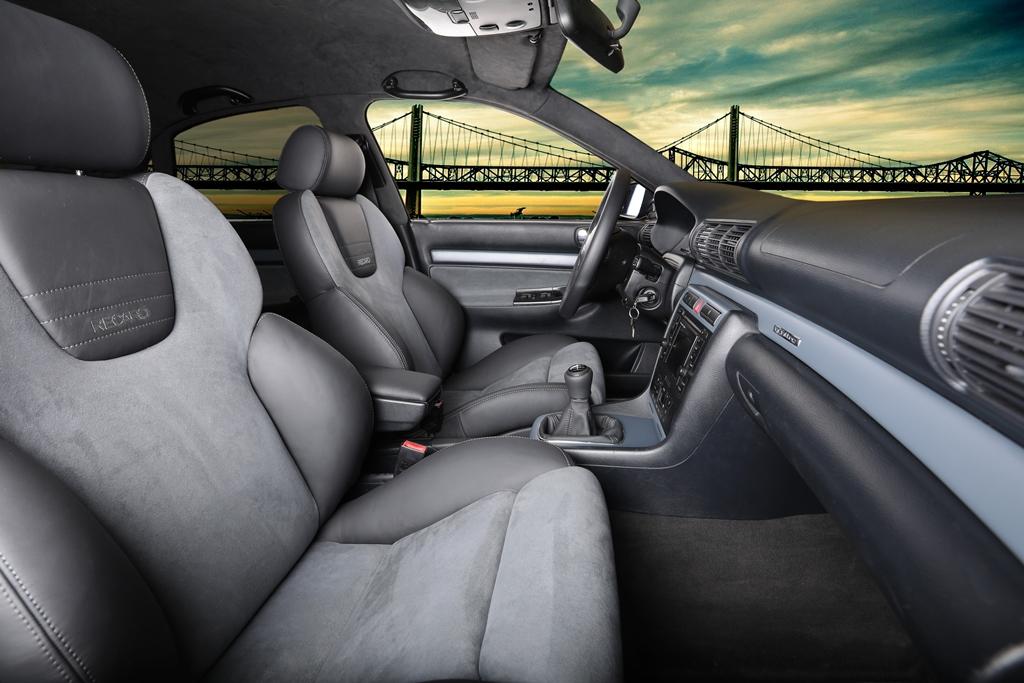 Audi rs4 b5 02