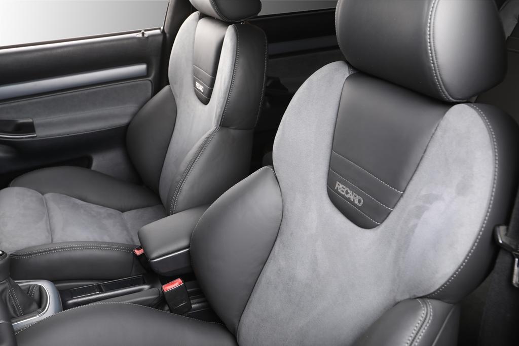 Audi rs4 b5 04