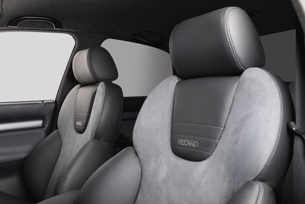 Audi rs4 b5 07