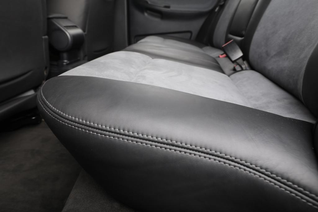 Audi rs4 b5 09