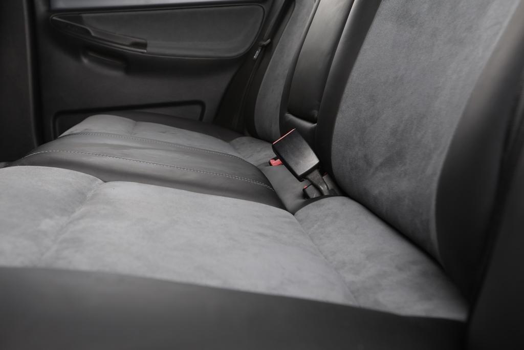 Audi rs4 b5 10