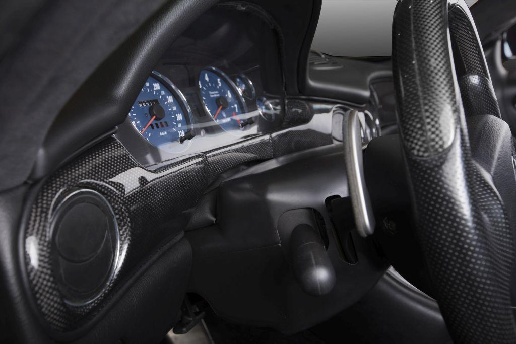 Maserati-4200 article 3