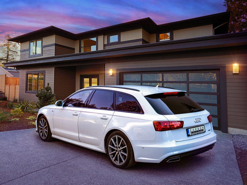 Audi A6 Carbon Motors 02
