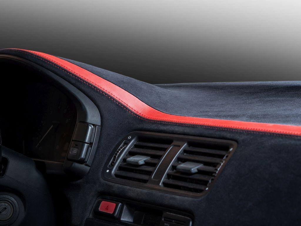 Honda accord - 11